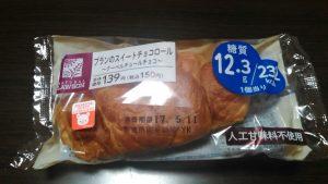 ライザップ 食事 メニュー45日目