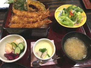 ダイエット 食事 メニュー15日目