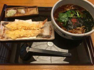 ダイエット 食事 メニュー26日目