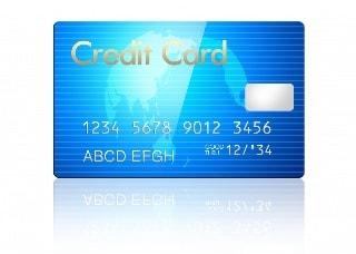 ライザップクレジットカード