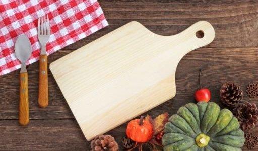 ライザップの食事制限方法とダイエット効果まとめ
