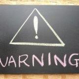 糖質制限は危険