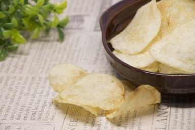 糖質制限ダイエットはカロリーを気にしなくても良い?