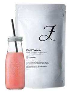 ファスタナ