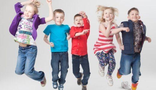 ライザップスタイルは学生や子供が使っても大丈夫?年齢制限に関する疑問